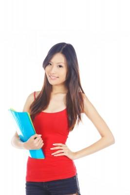 hsk exam tutor