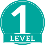 badge_1